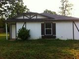 Foreclosed Home - List 100024711