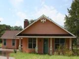 Foreclosed Home - List 100323696