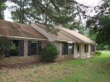 Foreclosed Home - List 100291928