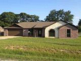 Foreclosed Home - List 100317024