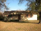 Foreclosed Home - List 100010595
