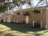 Foreclosed Home - List 100062948