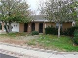 Foreclosed Home - List 100229593