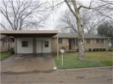 Foreclosed Home - List 100260590