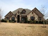 Foreclosed Home - List 100010627
