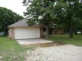 Foreclosed Home - List 100316999