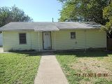 Foreclosed Home - List 100173003