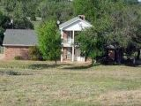 Foreclosed Home - List 100291974