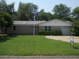 Foreclosed Home - List 100067432
