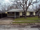 Foreclosed Home - List 100260375