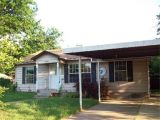 Foreclosed Home - List 100301241