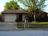 Foreclosed Home - List 100296305