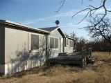 Foreclosed Home - List 100101018