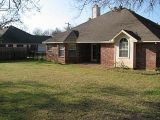 Foreclosed Home - List 100071949