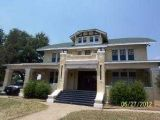 Foreclosed Home - List 100250215