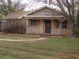 Foreclosed Home - List 100249525