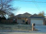 Foreclosed Home - List 100010717