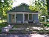 Foreclosed Home - List 100249624