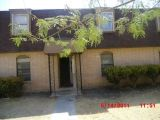 Foreclosed Home - List 100249550