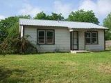 Foreclosed Home - List 100296350