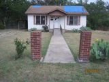 Foreclosed Home - List 100067614