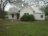 Foreclosed Home - List 100283533