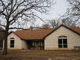Foreclosed Home - List 100010732