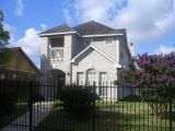 Foreclosed Home - List 100249439