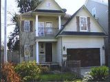 Foreclosed Home - List 100010742