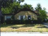 Foreclosed Home - List 100154157