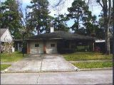 Foreclosed Home - List 100010751