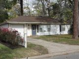 Foreclosed Home - List 100283520