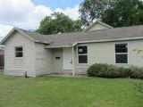 Foreclosed Home - List 100296342