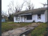 Foreclosed Home - List 100010757