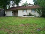 Foreclosed Home - List 100291982
