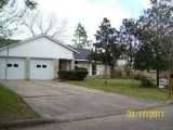 Foreclosed Home - List 100062720