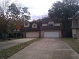 Foreclosed Home - List 100249497