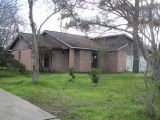 Foreclosed Home - List 100250136