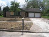 Foreclosed Home - List 100276280