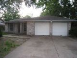 Foreclosed Home - List 100305940