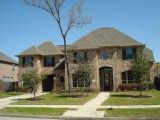 Foreclosed Home - List 100062153