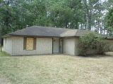 Foreclosed Home - List 100101037