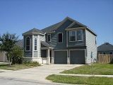 Foreclosed Home - List 100101038