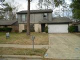 Foreclosed Home - List 100250099