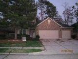 Foreclosed Home - List 100260567