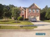 Foreclosed Home - List 100317003