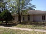 Foreclosed Home - List 100010773