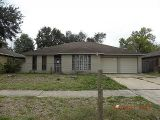 Foreclosed Home - List 100229616