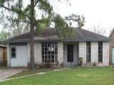 Foreclosed Home - List 100279928