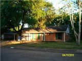 Foreclosed Home - List 100017941